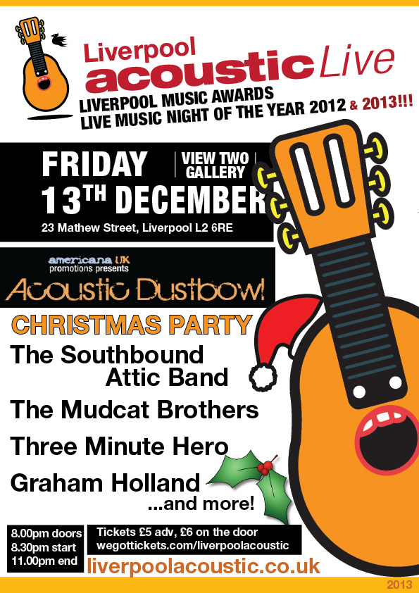 liverpool-acoustic-live-december-2013