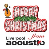 merry-christmas-from-liverpool-acoustic-square