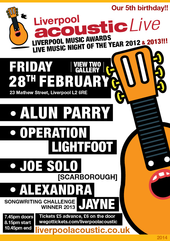 liverpool-acoustic-live-february-2014