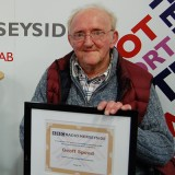 geoff speed bbc radio merseyside folkscene