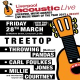 liverpool-acoustic-live-march-2014-square