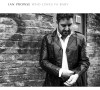 Album review: Ian Prowse – Who Loves Ya Baby