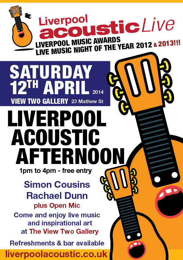 liverpool-acoustic-afternoon-april-2014