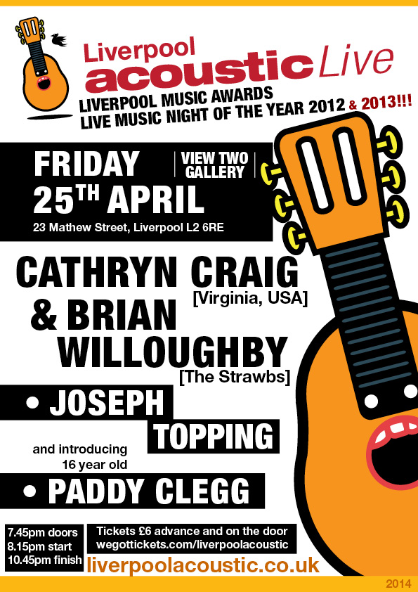 liverpool-acoustic-live-april-2014