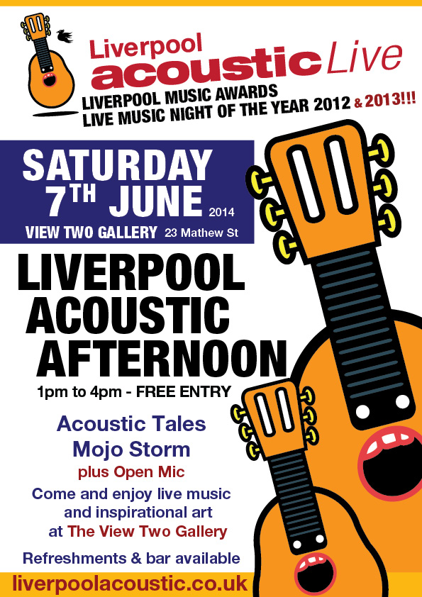 liverpool-acoustic-afternoon-june-2014