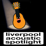 Preview: Liverpool Acoustic Live – Friday 24th October 2014