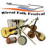 10th Wirral Folk Festival – 5th to 8th June 2014