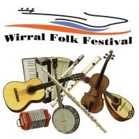wirral folk festival