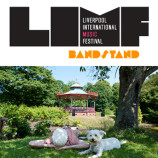 LIMF Bandstand – Call For Acts 2014