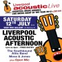 liverpool-acoustic-afternoon-july-2014-square