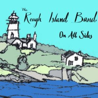 rough island band - on all sides