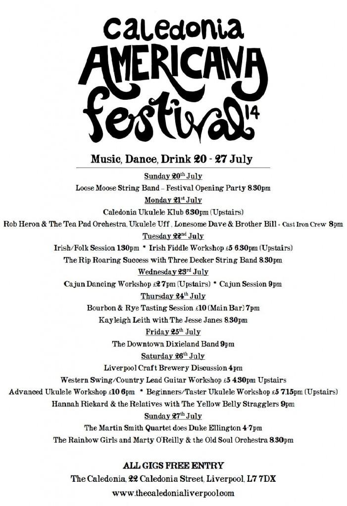 americana_festival_poster