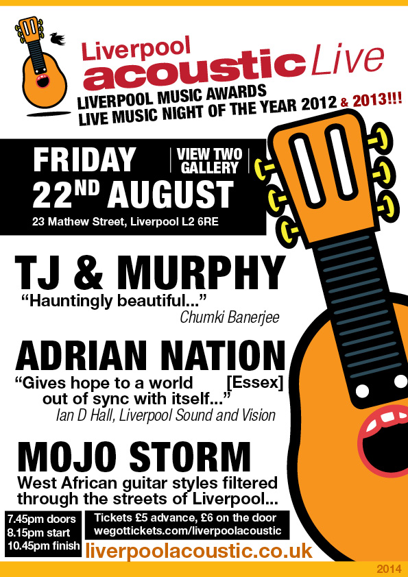 liverpool-acoustic-live-august-2014