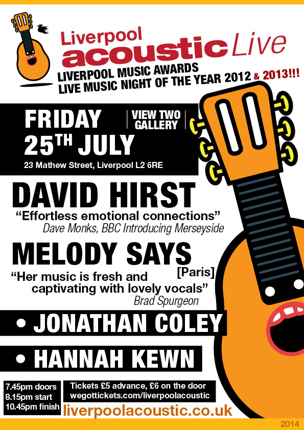 liverpool-acoustic-live-july-2014