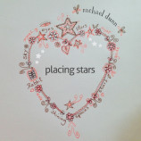 EP review: Rachael Dunn – Placing Stars