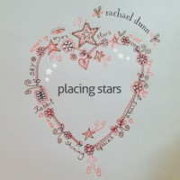 Rachael Dunn - Placing Stars EP