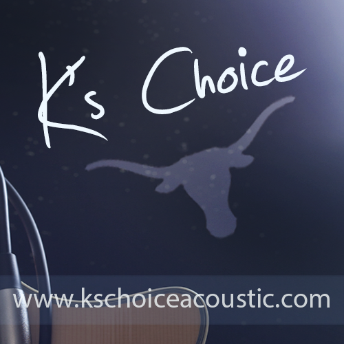 K'sChoice