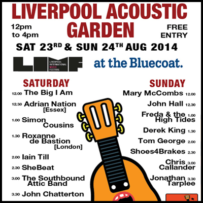 liverpool-acoustic-garden-august-2014-square
