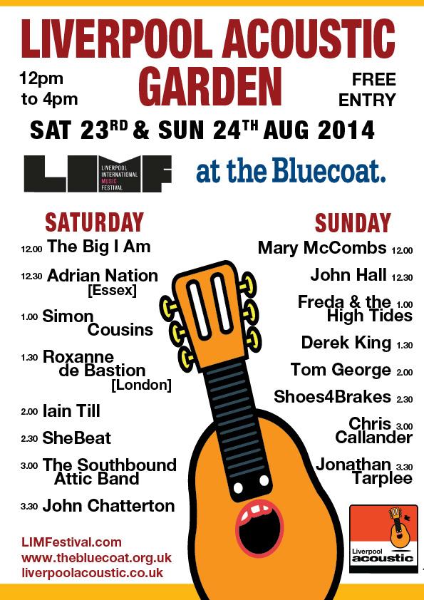 liverpool-acoustic-garden-august-2014