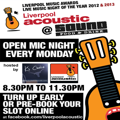 liverpool-acoustic-open-mic-september-2014-square
