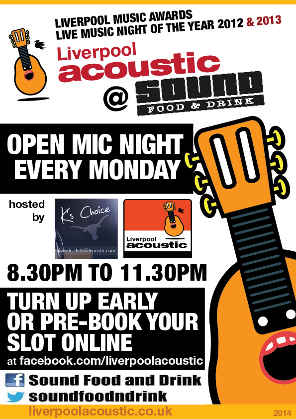 liverpool-acoustic-open-mic-september-2014