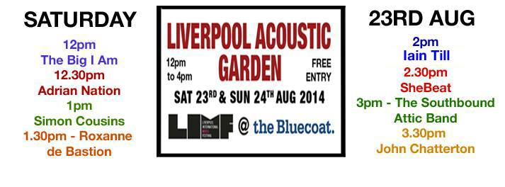 liverpool_acoustic_garden_2014_saturday