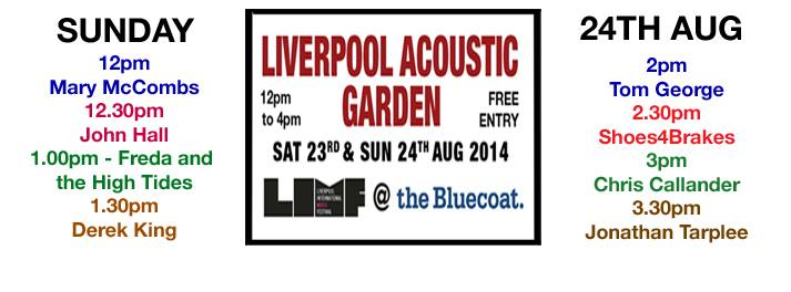 liverpool_acoustic_garden_2014_sunday
