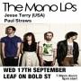 mono-lps-september-2014-square