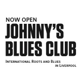 Johnny's Blues Club – Autumn 2014 Gigs