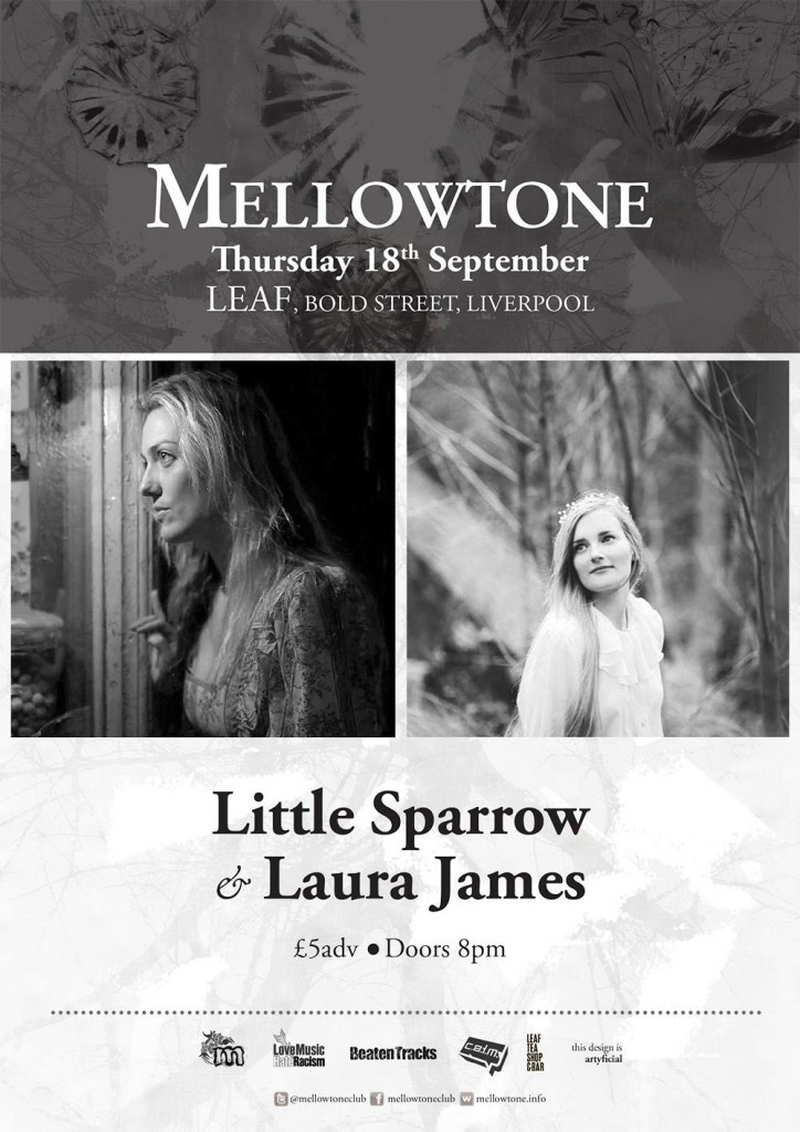 mellowtone_laura_james_little_sparrow
