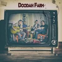 doodah farm soft lad single