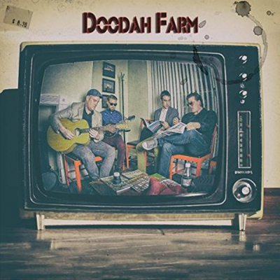 doodah farm soft lad single