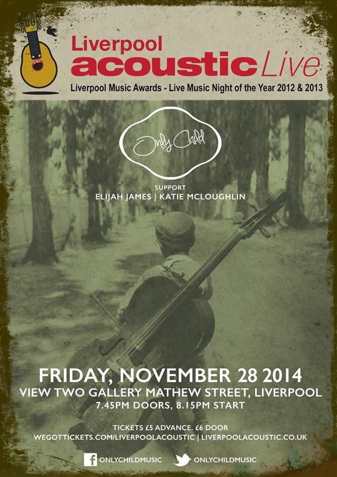 liverpool-acoustic-live-november-2014