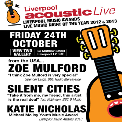 liverpool-acoustic-live-october-2014-square