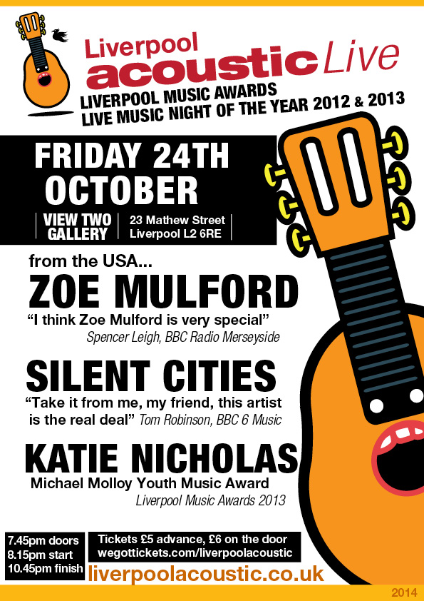 liverpool-acoustic-live-october-2014