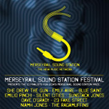 Preview: Merseyrail Sound Station Festival – Saturday 8th November 2014