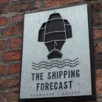 shipping_forecast_square