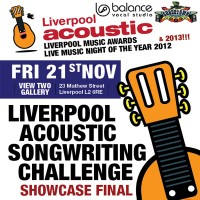 songwriting-challenge-final-november-2014-square