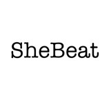EP review: SheBeat – SheBeat EP