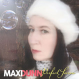 Single review: Maxi Dunn – Perfect Sorrow
