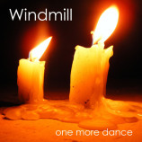 Single review: Windmill – One More Dance