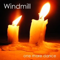 one-more-dance-single-cover-windmill