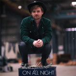 Single review: Thom Morecroft – On All Night