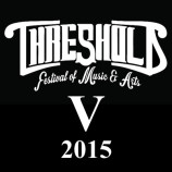 Threshold 2015 Submissions Close 1st December 2014