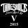 threshold_v_2015_square