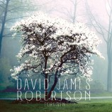 Album review: David James Robertson – Forgiven