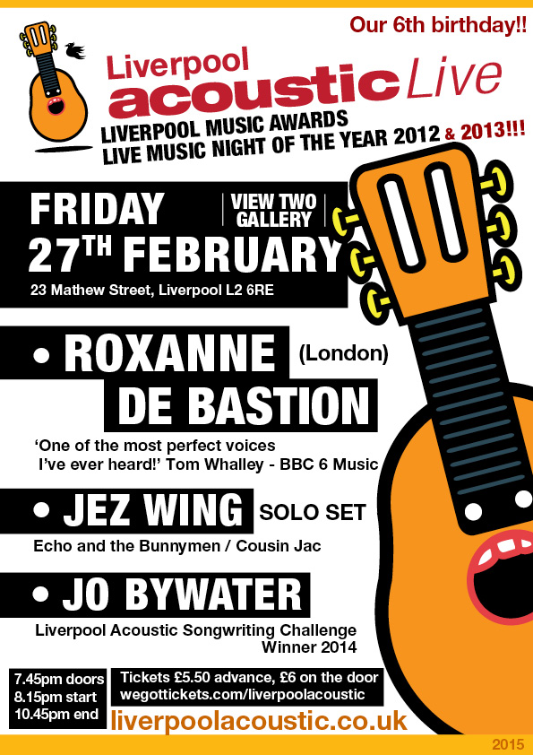 liverpool-acoustic-live-february-2015
