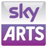 Could you be the Sky Arts' Guitar Star?