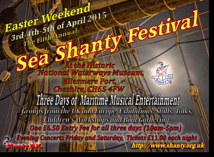 shanty_uk_2015_poster