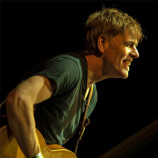 Preview: Martyn Joseph – Sunday 7th June 2015